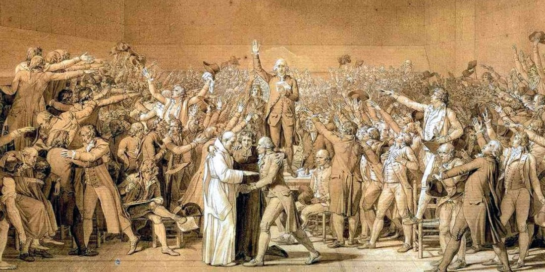 Tennis Court Oath Publish.jpg